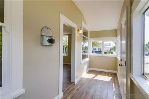 Photo of 2264 Imperial Ave, San Diego, CA 92102 (MLS # 210001123)