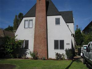 Photo of 1115 Loma Ave, Coronado, CA 92118 (MLS # 180007124)