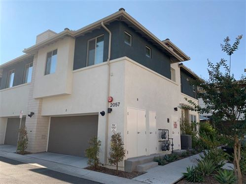 Photo of 2057 Tango Loop #2, Chula Vista, CA 91915 (MLS # 200042124)