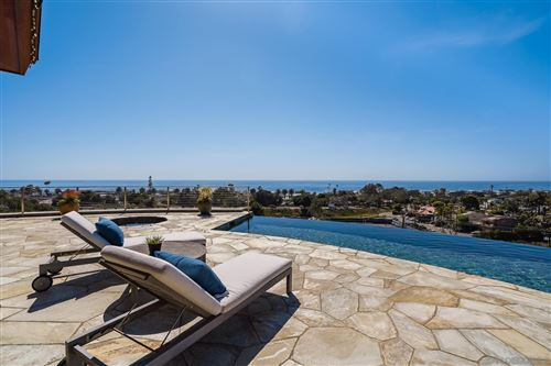Photo of 2008 Seaview Avenue, Del Mar, CA 92014 (MLS # 210000124)