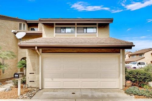 Photo of 4667 Coralwood Cir, Carlsbad, CA 92008 (MLS # NDP2111124)