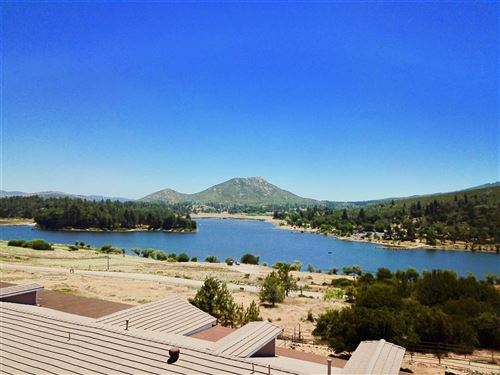 Photo of 34540 Engineers Road, Julian, CA 92036 (MLS # 180036125)