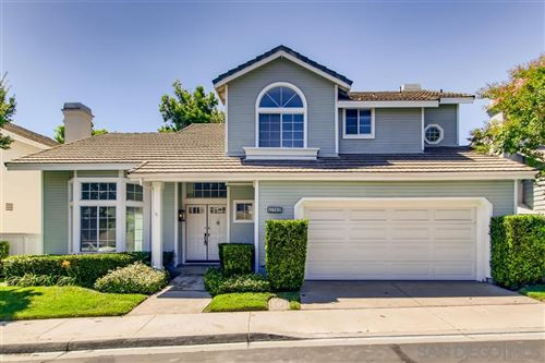 Photo of 12262 Middlebrook Square, San Diego, CA 92128 (MLS # 200027125)