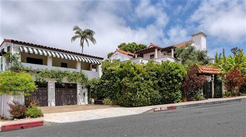 Photo of 7777 Exchange Place, La Jolla, CA 92037 (MLS # 200030125)