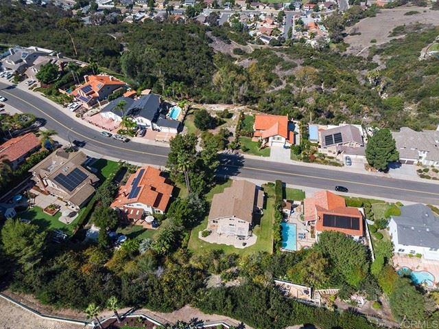 Photo of 384 SURREY DR, Bonita, CA 91902 (MLS # PTP2107125)