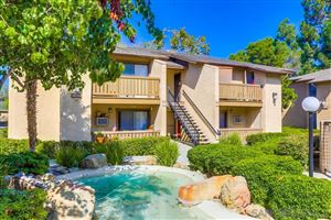 Photo of 10296 Black Mountain Road #217, San Diego, CA 92126 (MLS # 190056126)