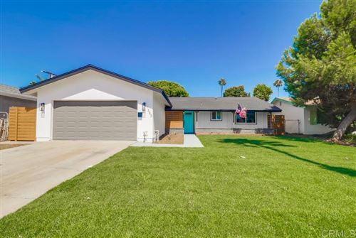 Photo of 1353 5Th St, Imperial Beach, CA 91932 (MLS # 200031126)