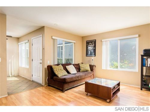 Photo of 6333 College Grove Way #8111, San Diego, CA 92115 (MLS # 200039126)