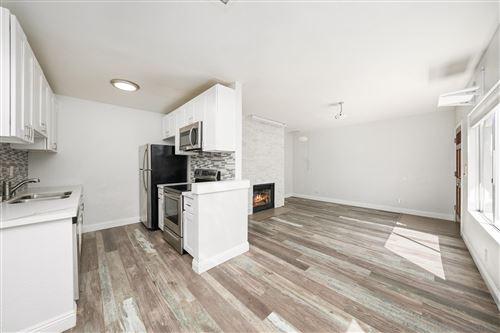 Photo of 4075 Marlborough Ave #7, San Diego, CA 92105 (MLS # 210026126)