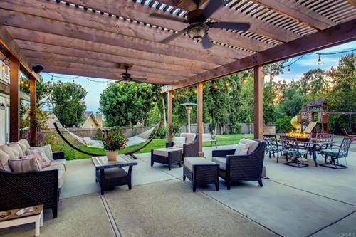 Photo of 2032 Grandview Road, Vista, CA 92084 (MLS # NDP2107126)