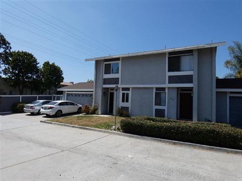 Photo of 1311 Second Ave, Chula Vista, CA 91911 (MLS # PTP2103126)