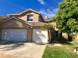 Photo of 752 Via Cafetal, San Marcos, CA 92060 (MLS # 170060127)