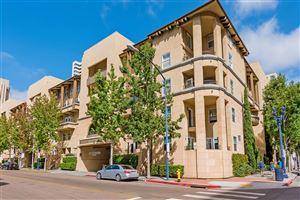 Photo of 301 W G #124, San Diego, CA 92101 (MLS # 180053127)