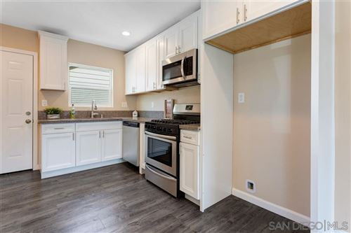 Photo of 605 K Ave, National City, CA 91950 (MLS # 200003127)