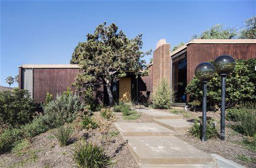 Photo of 4452 Brindisi, San Diego, CA 92107 (MLS # 200047127)