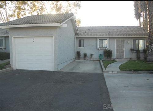 Photo of 9505 Arlington Ave #1, Riverside, CA 92503 (MLS # 210002127)