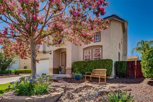 Photo of 11146 Ivy Hill Dr, San Diego, CA 92131 (MLS # 210022127)