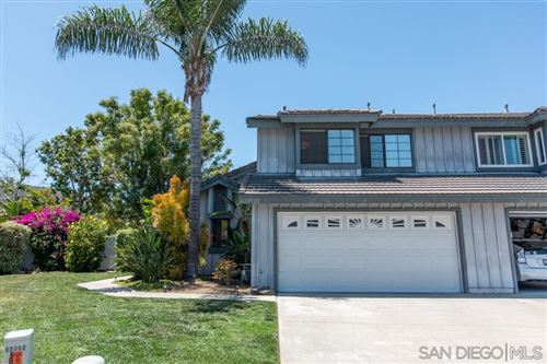 Photo of 17712 Tristania Pl, San Diego, CA 92127 (MLS # 200024128)