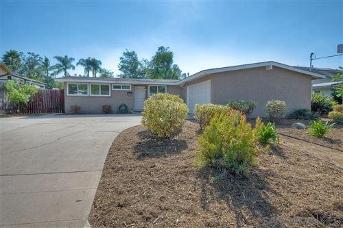 Photo of 13733 Powers Rd, Poway, CA 92064 (MLS # 200042128)