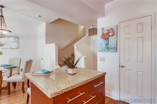 Tiny photo for 221 Donax Ave Unit 17, Imperial Beach, CA 91932 (MLS # 210026128)