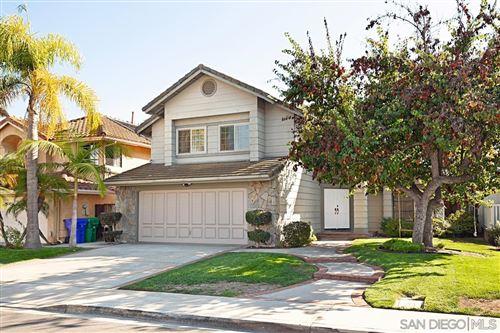 Photo of 3962 Montefrio Ct, San Diego, CA 92130 (MLS # 210027128)