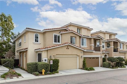 Photo of 6956 Brass Place, Carlsbad, CA 92009 (MLS # NDP2101128)