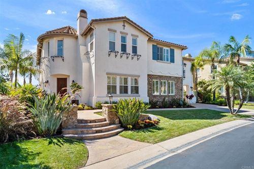 Photo of 820 Jensen Court, Encinitas, CA 92024 (MLS # NDP2111128)