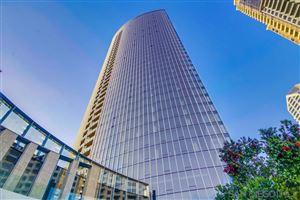 Photo of 888 W E Street #305, San Diego, CA 92101 (MLS # 190034129)