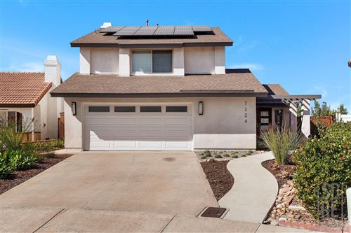 Photo of 7224 Canyon Hill Court, San Diego, CA 92126 (MLS # 200050129)