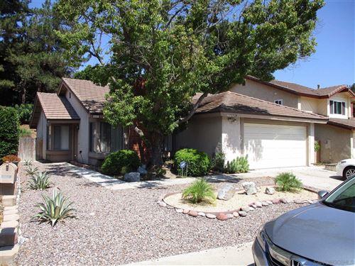 Photo of 10528 Moorpark St, Spring Valley, CA 91978 (MLS # 210010129)