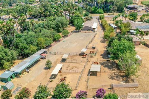 Photo of 1637 Idaho Ave, Escondido, CA 92027 (MLS # 210021129)