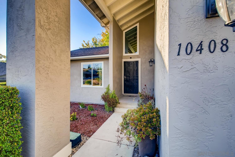 Photo of 10408 Strathmore Dr, Santee, CA 92071 (MLS # 200052129)