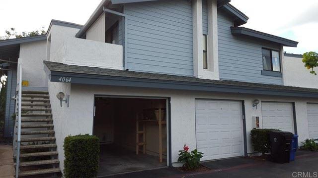 Photo of 4064 Nobel Drive #105, San Diego, CA 92122 (MLS # PTP2104129)