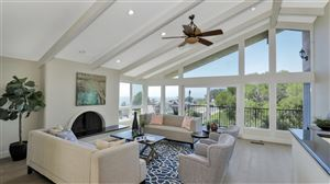 Photo of 2118 Cordero Road, Del Mar, CA 92014 (MLS # 190050130)