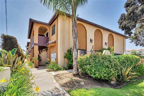 Photo of 1351 Holly Ave #J, Imperial Beach, CA 91932 (MLS # 200020130)