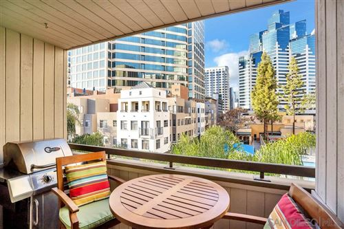 Photo of 850 State St #307, San Diego, CA 92101 (MLS # 210005130)