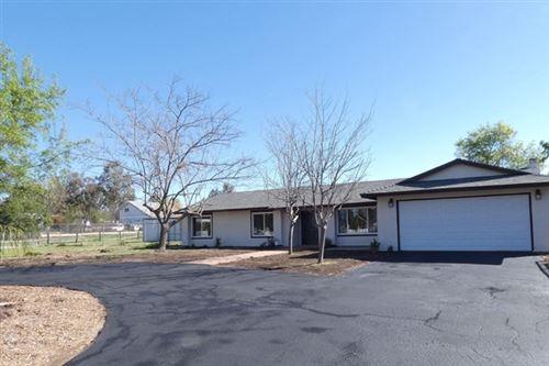 Photo of 627 Hanson Lane, Ramona, CA 92065 (MLS # NDP2102130)