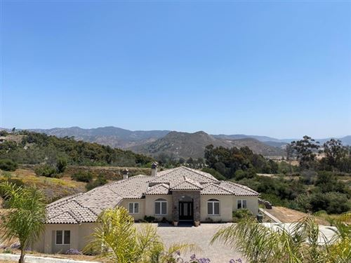 Photo of 14024 Old San Pasqual Road, Escondido, CA 92025 (MLS # NDP2105130)