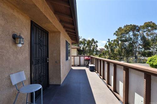 Photo of 1570 Monterey Pine Dr #D, San Ysidro, CA 92173 (MLS # PTP2102130)