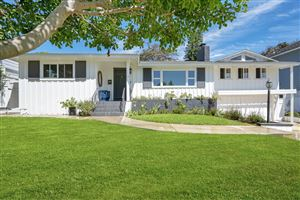 Photo of 6127 Beaumont Ave, La Jolla, CA 92037 (MLS # 190050131)