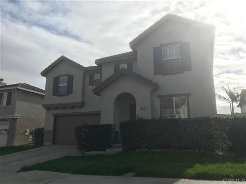 Photo of 2374 Grand Forks Rd., Chula Vista, CA 91915 (MLS # 190065131)