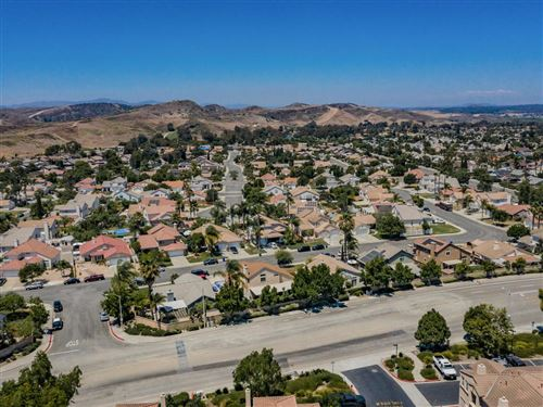 Tiny photo for 4405 Arbor Cove Circle, Oceanside, CA 92058 (MLS # 200031131)