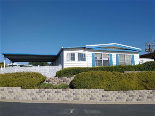 Photo of 955 Howard Ave #SPC 1, Escondido, CA 92029 (MLS # 210000131)