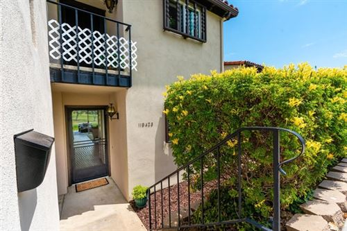 Photo of 11942 Rancho Bernardo Road #S, San Diego, CA 92128 (MLS # NDP2107131)