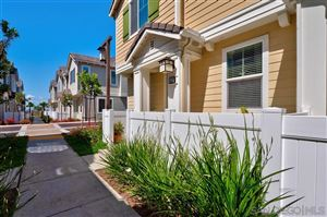 Photo of 512 Turnstone Ln, Imperial Beach, CA 91932 (MLS # 190028132)