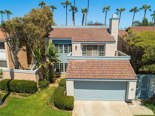 Photo of 91 Trinidad Bnd, Coronado, CA 92118 (MLS # 200024132)