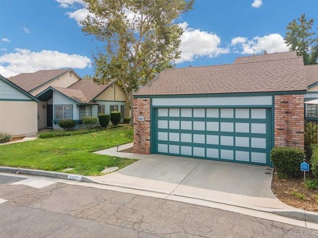 Photo of 2467 Turnbridge Glen, Escondido, CA 92027 (MLS # 200045132)