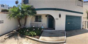 Photo of 7541 JEREZ COURT, CARLSBAD, CA 92009 (MLS # 180048133)