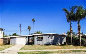Photo of 1378 Ivory Ct, El Cajon, CA 92019 (MLS # 190057133)