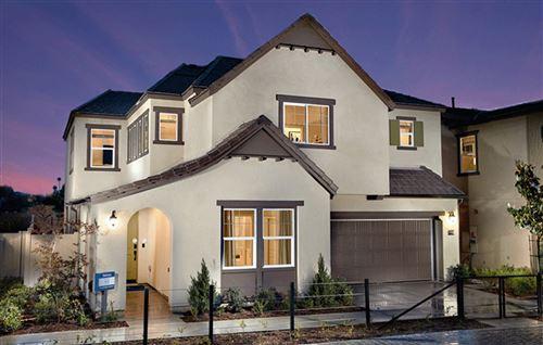 Photo of 663 Grant Court, Vista, CA 92083 (MLS # 200014133)